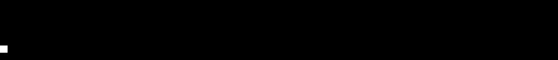 オールインクルーシブハウス「KAJA」
