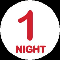 ktr_1night